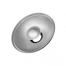 Рефлектор Falcon FEA-SR41 / DE (56см) Beauty Dish